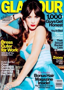 fashion_scans_remastered-zooey_deschanel-glamour_usa-february_2013-scanned_by_vampirehorde-hq-1